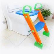 Walmart Elmo Adventure Potty Chair by Kids U0027 Potty Stool