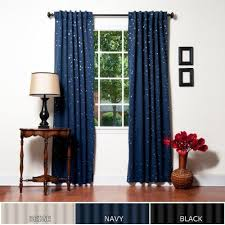 Brylane Home Lighted Curtains by 63 Best Home U0026 Kitchen Window Treatments Images On Pinterest