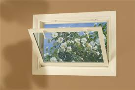 Hopper Windows | Replacement Windows | West Shore Other Vinyl Storm Windows Awning Best Blinds For Replacement Window Sizes Timber Door Design With Lemonbay Glass Mirror Bedroom Basement Waldorf See Thru Full Size Of Egress Escape Steps Open And The Home Depot Height Doors U Ideas Hopper West Shore Suppliers And Manufacturers At