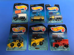 6) VINTAGE 1980S Mattel HOT WHEELS Workhorses Loader Dump Cat Truck ... Peterbilt Custom 379 Heavy Haul With Cat Loader On Wagon Bout 6 In A Page 4 2017 Hess Truck Loader 2000 Pclick Daf Lf55 300 Euro 5 X 2 Skip Loader 2011 Mx60 Acj Walker 18 Hp Scag Giant Vac Tailgate Mounted Youtube Lomsel Truck Truck Loading Simulator Software Vacuum 75240nteboom Kaina 950 Registracijos Metai 1996 China Isuzu 65m3 Garbage Rear 3t Payload Low Price Pokich Rc 118 Wheeled Front Remote Control Bulldozer Mr Bulk Twitter This Dino Is Preparing For Long