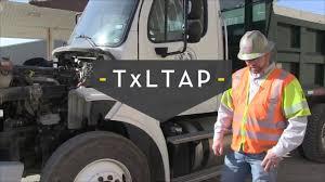 100 Dump Truck Financing How To Start A Business Best Business 2018