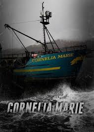 best 25 cornelia marie ideas on pinterest captain phil harris