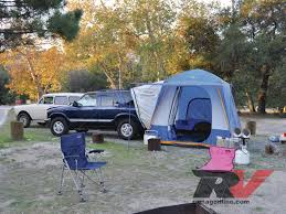 Napier Sportz SUV Tent - Field Tested - RV Magazine Napier Sportz Truck Tent Installation On Vimeo Link Outdoors Tents Camping Vehicle Camping At Us Outdoor Youtube 30 Days Of 2013 Ram 1500 In Your Average Midwest Outdoorsman The 57 Dometogo Hatchback Bluegrey Amazonca Sports Reviews Wayfair Suv 82000 Ebay Fresh Nissan Titan 7th And Pattison Our Review Avalanche Iii