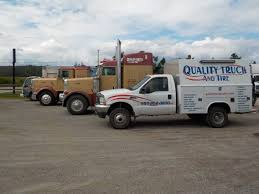 Quality Truck & Tire Service In Clare Michigan 48617 - Towing.com Fec 3216 Otr Tire Manipulator Truck 247 Folkston Service 904 3897233 24 Hour Road Mccarthy Commercial Tires Jersey City Nj Tonnelle Inc Cfi San Antonio Mobile Flat Repair Night Owl Towing Svc Townight Tow Heavy Northern Vermont 7174559772 Semi Anchorage Ak Alaska Available Inventory Iowa Mold Tooling Co Buy 2013 Intertional Terrastar For Sale In