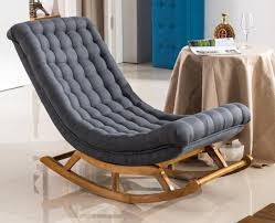 Wooden Lounge Chair For Cozy Sleep   My Aashis Upholstered Chaiselounge Authentic Reclamation Mad Chaise Longue Graphite Fabric Bonded Leather Manual Recliner Sofa Chair Beautiful Wave Chaise Lounge Designed By Adrian Pearsall For Craft Associates Moss Pony Dilleston White Coaster Fine Fniture Premium Patio Tufted Daybed Wewood Custom Crafted European Global 928 Contemporary With Metal Emerson Chaise
