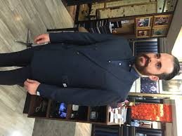 2016 the year of the double breasted suit raja u0027s fashions