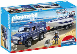 Playmobil 5187 City Action Police Truck With Speedboat - Flubit Playmobil Green Recycling Truck Surprise Mystery Blind Bag Best Prices Amazon 123 Airport Shuttle Bus Just Playmobil 5679 City Life Best Educational Infant Toys Action Cleaning On Onbuy 4129 With Flashing Light Amazoncouk Cranbury 6774 B004lm3bjk Recycling Truck In Kingswood Bristol Gumtree 5187 Police Speedboat Flubit 6110 Juguetes Puppen Recycling Truck Youtube