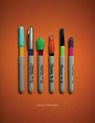 Halloween Date 2014 Nz by The Best Halloween Ads Ads Of The World