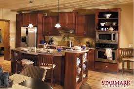 Kemper Echo Cabinets Brochure by Starmark Cabinetry Kitchen Cabinets Bathroom Vanity Cabinetry