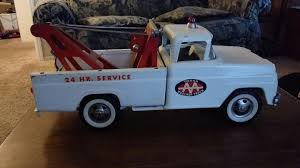 Vintage Tonka AA Wrecker Tow Truck 24 Hour Service   #1858509764 24 Hour Detroit Towing Company Truck Vector Icon And Hrs Service Banner In Sticker Hour Tow San Francisco Ca 41591043 Near Me Whats Hti Kenworth T2000 Tow Truck No6 Hour Service Pioneer C Flickr For Transportation Faulty Cars Services Road Side Assistance Columbia Sc James Llc Brisbane Cheap Car Towing Brisbane Tilt Tray Tow Truck Offered Hours In Houston Tx Wrecker Service El Cajon Freeway Melbourne Cheap Breakdown Roadside