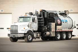Rental Equipment — Legacy Equipment Used Vactor Vaccon Vacuum Truck For Sale At Bigtruckequipmentcom 2008 2112 Sewer Cleaning Myepg Environmental Products 2014 Hxx Pd 12yard Hydroexcavation W Sludge Pump Sold 2005 2100 Hydro Excavator Pumper 2006 Intertional 7600 Series Hydroexcavation 2013 Plus 10yard Combination Cleaner 2003 Vaccon Truck For Sale Shows Macqueen Equipment Group2003 2115 Group 2016 Vactor 2110 Northville Mi Equipmenttradercom 821rcs15 15yard Sterling Sc8000 Asphalt Hot Oil Auction Or