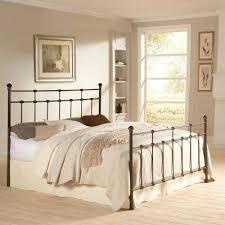 leggett and platt beds headboards bedroom furniture the