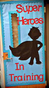 Halloween Classroom Door Decorations Pinterest by Best 25 Preschool Door Ideas Only On Pinterest Preschool Door