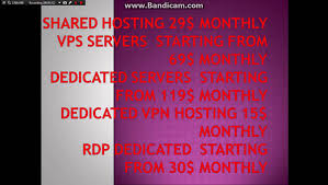 Bullet Proof Hosting, VPS Servers, Dedicated Servers Dec 2014 ... Bolehvpn Review Features And Benefits Of Using Service Tinjauan Ahli Pengguna Ccihostingcom Tahun 2017 How To Set Up A Vpn And Why You Should Ipsec Tunnelling Azure Resource Manager Citrix Cloud Hybrid Deployment Oh My Virtual Private Network Wikipedia High Performance Hosted Solutions For Business Appliance Connect To Vling Web Sver Hosting Services Canada Set Up Your Own With Macos Imore The Best Yet Affordable Web Hosting Services Farsaproducciones Setup Host Site Youtube Affordable Reseller