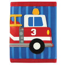 STEPHEN JOSEPH WALLET FIRE TRUCK (S11) – The Little Shop Blue Painted Toy Fire Engine Or Truck For Boy Stock Photo Getty Images Tonka Tfd No 5 Aerial Ladder Trucks Pinterest City Lego Itructions 6477 Econtampan Ideal Free Model Car Mini Cooper Vehicle Auto Toy Offroad And Fireboat Lego 7213 Legos Garagem Hot Wheels Matchbox Snorkel 1977 Matchbox Cars Wiki Fandom Powered By Wikia Giant Floor Puzzle The Red Door Buffalo Road Imports St Louis Ladder Fire Truck Fire Ladder Trucks