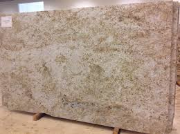 granite slabs inventory in st louis arch city granite marble inc