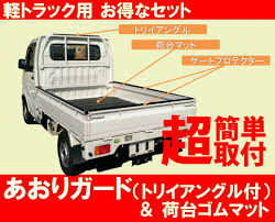 Efrontier2: Gate Guard Gate Protector / Torii Angle & Cargo Mat ... Extraction Of Minerals Big Yellow Ming Truck Transporting Mat Diy Bed Youtube Waterproof Carpet Rear Cargo Factory Liner Procter For Daf Fag 2300 Recovery Truck Stock Clean Trucks Best Mats What To Choose 2018 Guide Autance Efrontier2 Gate Guard Gate Protector Torii Angle Amp Cargo Mat Renault Magnum Legend Mat Edition 123x Ets2 Mods The Police Car And His Friends In City Tom Tow W Rough Country Logo For 032018 Dodge Ram 1500 Suzuki Motors Acty Bed Support Rail Set Of 8 Honda
