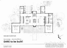 100 Shipping Container House Floor Plans Plan Maison Pdf Elegant