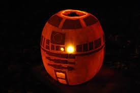 Yoda Pumpkin Stencil top 10 star wars pumpkin carvings jack o lanterns