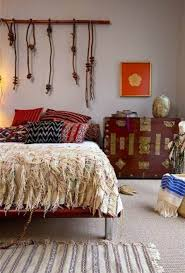 Diy Room Decor Hipster by Bedroom Best Boho Bedrooms That Perfectly Expresses Your