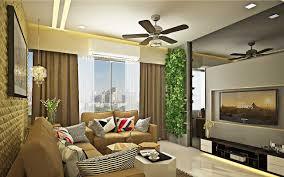 100 Interior Decoration Of Home Awesome Duplex Living Wall Decora