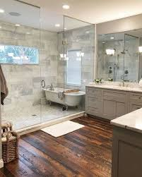 28 Master Bathroom Ideas To Find Peace And Relaxation | Master ... 31 Best Modern Farmhouse Master Bathroom Design Ideas Decorisart Designs In Magnificent Style Mensworkinccom Elegant Cheap Remodel Photograph Cleveland Awesome Chic Small Layout Planner Hgtv For Rustic Flooring 30 Bath Pictures Bathrooms Inspirational Interior