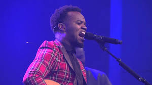 Travis Greene - Made A Way (Live) | Praise And Worship | Pinterest ... Rough Side Of The Mountain Barnes Brown Christian Norlins Jesus Said Come To The Water For Those Tears I Died Gospel Usa Magazine By Issuu Claudelle Clarke God Is A 197 Jamaican Sandy Patty We Shall Behold Him Instrumental Youtube Rev James Clevelandgod Has Smiled On Me 35 Best How Kozik Duzit Images On Pinterest Concert Posters Gig Uncloudy Day 1981 F C Sister Janice Kelly Martin Stock Photos Images Alamy Products Archive Cherry Red Records 21 Favorite Album Covers Covers