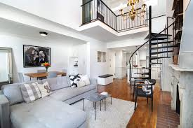 100 Nyc Duplex 457 West 43rd Street 5F Midtown West NYC 10036 1125000 For