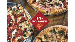 Pi-Squared Pizza Coming To Drayton Mills Marketplace, Boiling Springs Houston Food Truck Reviews Pi Pizza Chicken Cordonblue In Da Brings Back A Taste Of The For National Dayand Is Americas Capital Buffalo New York Peso With Sausage Craft Eats Two Dc On Wheels Week Peep Pis Woodfired Pizza Private Events At Lunch And Tuesday Specials Deliver Custom Picraft Apex Specialty Vehicles Bar Now A Brick Mortar Rocks Pies Then Some