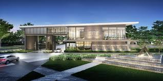 100 Thailand House Designs AP Takes The Offensive In Real Estate Business In 19 Set