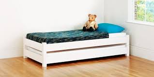 Outstanding Small Kids Beds Best 25 Kid Ideas On Pinterest For In Bed Attractive