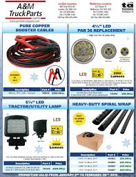 And M Truck Parts - Home Rocket Supply Propane And Anhydrous Trucks Service Custom Truck Equipment Announces Agreement With Richmond Guest Van Supply Logmoor Iveco Stralis Mercedes Lorry Truck Chain Transportation Logistics Providing Houston Parts We Keep You Trucking Forest Park Georgia Clayton County Restaurant Attorney Bank Dr Catering Passenger Jet Stock Photo Edit Now Fleet Navistar Redding Peninsula Mornington Detailing Supplies Northwest Accsories Portland Or Quick Look A L 1957 Peterbilt Youtube Home Facebook