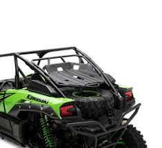 Kawasaki Teryx KRX 1000 Pivoting Rear Cargo/Tire Rack We Did It Massive Wheel And Tire Rack Complete Home Page Tirerack Discount Code October 2018 Whosale Buyer Coupon Codes Hotels Jekyll Island Ga Beach Ultra Highperformance Firestone Firehawk Indy 500 Caridcom Coupon Codes Discounts Promotions Discount Direct Tires Wheels For Sale Online Why This Michelin Promo Is Essentially A Scam Masters Of All Terrain Expired Coupons Military Mn90 Rc Car Rtr 3959 Price Google Sketchup Webeyecare 2019 1up Usa Bike Review Gearjunkie