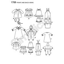 pattern for 1950 u0027s vintage 15