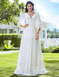 plus size wedding dresses with sleeves and other plus size bridal