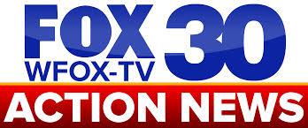FileWFOX TV Logo