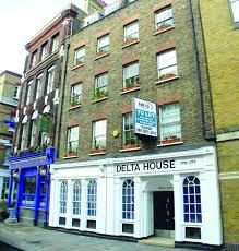 100 The Delta House London Bridge MLS Images LondonTowncom
