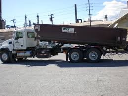 Roll Off Truck New 2019 Lvo Vhd64f300 Rolloff Truck For Sale 7734 Roll Off Truck Picking Up A Heavy Load Youtube New Rolloff August 2017 Djon Recycling Rolloff Services 93 Rolloff For Sale In Long Island City Armenoush Flickr New Used Trucks Trailers Sales Repair Rental Eo Quality Waste Removal From The Truck Bp Trucking Inc Intertional Hx In Ny 1028 How To Operate Stinger Tail Tomy Ertl John Deere Peterbilt 4020 20 Yard Dumpster Whiting Offs