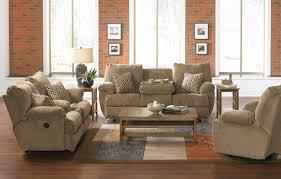 Catnapper Reclining Sofa Set by Reclining Sofas Keko Furniture