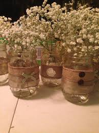 Images About Baby Shower MASON Jar Ideas