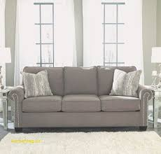 Banquette Seating For Small Dining Room Elegant New Living Sofa Bed