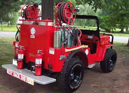 285 Best Jeep Fire Trucks Images On Pinterest | Fire Truck, Fire ... Fire Truck Kids Bed Mobileflipinfo Essex Department Engine Involved In Fatal Crash On Route 9 Equipment City Of Bloomington Mn Madrid Spain October 2014 Ambulance Stock Photo 228546748 Fniture America Rescue Team Metal Youth Free Sutphen Hashtag Twitter Volunteer Municipality Wawa Camion Bomberos Spanish Firetruck Gta5modscom Hazardous Materials Task Force Alburque Outback Apparatus Hannawa Falls