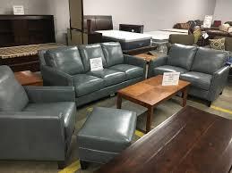 bob mills living room furniture 100 images living room bob