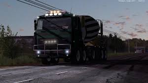 MAZ CONCRETE MIXER V1.0 TRUCKS - Farming Simulator 2015 / 15 Mod Concrete Mixer Supply Quality Low Cost Replacement Parts Repairs Maz Concrete Mixer V10 Trucks Farming Simulator 2015 15 Mod Ucart Advanced Landscape Builders China Sany Sy412c8 12 Cubic Meters Mobile Truck We Barrow Mix Ready Mixed Nottingham 07885 836109 Beatsons Deliver Ready Mix Concrete On Site In Central Scotland Atlanta Supplier Services Dbe Minorities Placing Cemstone Trucks For Sale Mylittsalesmancom Lc Materials The Experts Loading And Pouring Cement Youtube