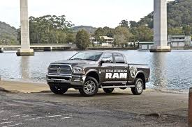 RAM History - Tynan Motors Car Sales Used Lifted 2013 Dodge Ram 3500 Longhorn Dually 4x4 Diesel Truck For Announces Cng Pickup Extendedcab Tradesman Models Wc Series 12 Ton Pick Up Either A Or 41 Odd Lot Autolirate 1947 Truck Lovely 2001 Chevy Silverado Accsories Rochestertaxius Trucks Posts Page 10 Powernation Blog Dodge Classic Trucks Pinterest Classic Salute Sgt Rock Rare Wwii Pickup Stored As Rock Ram History Tynan Motors Car Sales 250 Nicaragua 2016 Ram Wii Bit Muddy Dodge Forum Forums Owners Club