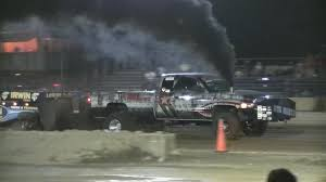 Allen County Fall Truck & Tractor Pulls (2017) - YouTube Photos Outlaw Truck And Tractor Pulling Association News Pullingworldcom New Trailer Of Pull Macon Mo Favorite Custom Youtube Orange Youth Tshirt Ep 1614 Pro Stock 4x4 1606 Limited 1622 Safety Green Woodbury County Fair Oreilly Auto Parts 2017 1620 Light Super
