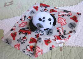 SWIGGLES PLUSH FIRE Truck Dalmatian Puppy Dog Baby Boy Security ... Dream Factory Fire Truck Bed In A Bag Comforter Setblue Walmartcom Firetruck Babychild Size Corner To Crochet Blanket Etsy Set Hopscotch Baby And Childrens Boutique Fleece On Yellow Lovemyfabric 114 Redblue Quilt 35 Launis Rag Quilts Engine Monthly Milestone Personalized Standard Crib Sheet Chaing Pad Cover Minky At Caf Richmond Street Herne Bay Best Price For Clothes Storage Box Home Organizer 50l Mighty Trucks Machines Boy Gift Basket Lavish Firefighter