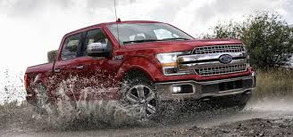 100 Cheap Ford Trucks For Sale F150s Vernon Auto Group