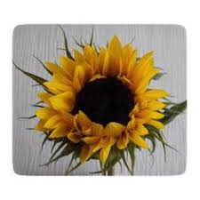 Sunflower Bath Gift Set by Floor Mat Sunflowers Sunflowers And Sunflower Bathroom