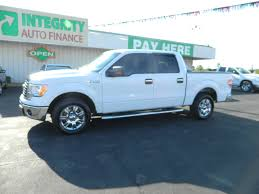 The Best Used Trucks In Stock | Integrity Auto Finance Best Pickup Truck Buying Guide Consumer Reports Of Used Trucks 3500 7th And Pattison Diesel For Sale In Ohio Corrstone Under 5000 Near Me Cheap Cars In Nj 3000 Tractors Semis For Sale The You Can Buy Pictures Specs Performance Five Should Never Consider Car Best Pickup Trucks 8000 Under 100 2018